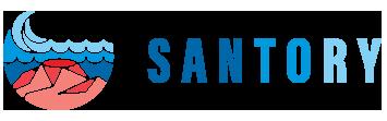Santory.gr